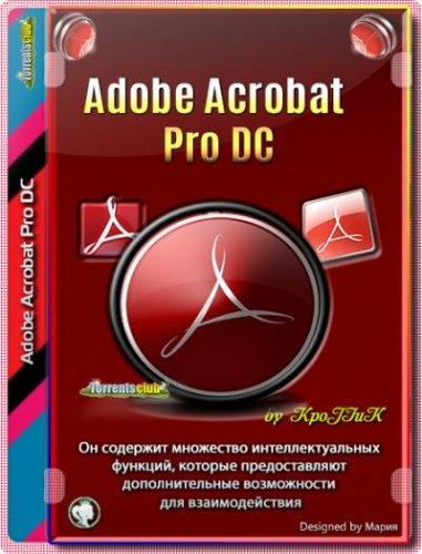 Adobe Acrobat Pro DC 2021.001.20142